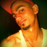 maanix's photo