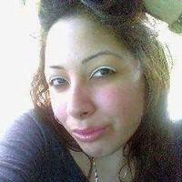 Latinaqueen650's photo