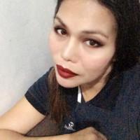 rhiey's photo