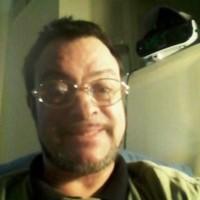 Uriberick3239's photo