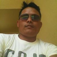 liveingstone's photo