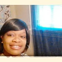 Ms26pretty's photo