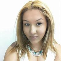 Cynthia0575's photo