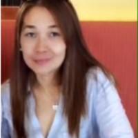 523462's photo