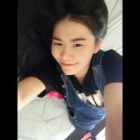 namwhan1122's photo