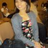 Princessmathee's photo