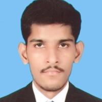 malikabuzar's photo