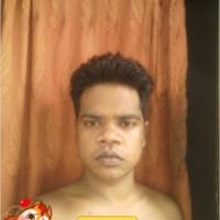 singhuoreya's photo
