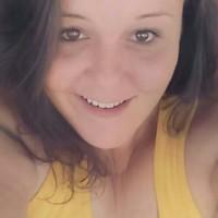 thatsillywoman420's photo