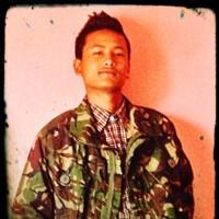 ankitstha178's photo