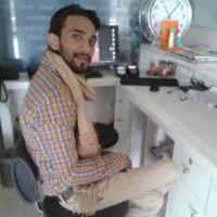 42shaan's photo
