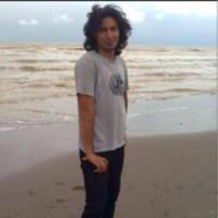 MohammadReza6090's photo