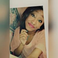 BeautyNicole's photo