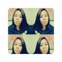 Niken05's photo