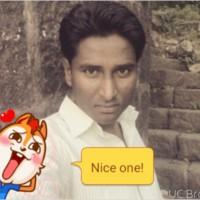 anupkonge7's photo