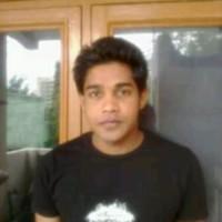 irfankhan4u's photo