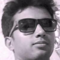 Saurav_Neogi's photo