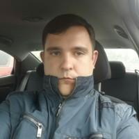 Andriy23's photo