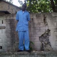 Msdkeno4life's photo