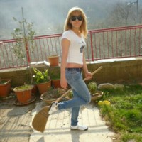 deborah437's photo