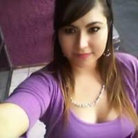 chelsia015's photo
