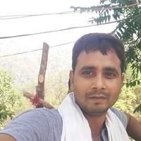 manishmanitripathi's photo