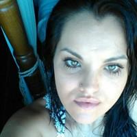koryyy's photo