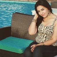 Lamiya05's photo