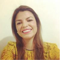 evlynee's photo
