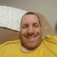 billyboy789's photo