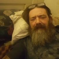 JohnnySisk's photo