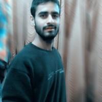 ifraan143's photo