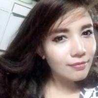Mouyui's photo