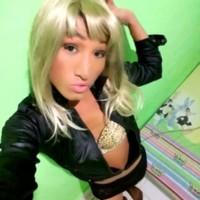 cantika4uall's photo