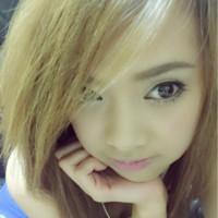 maimai00's photo