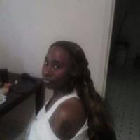 monice30's photo