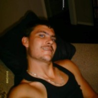 jeremy03amazing's photo