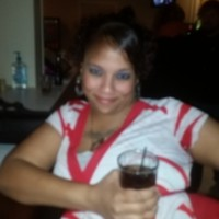 marie3710's photo