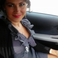 Alicia9999's photo
