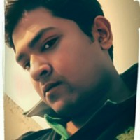 dbamld's photo
