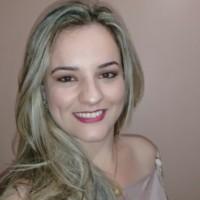 Melissacorum's photo