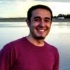 jayman0789's photo