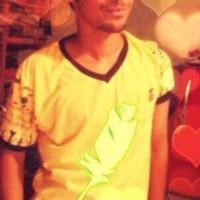 saurav8987's photo