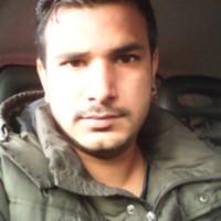 Nasirgeeee's photo