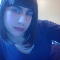 EmmaORiely's photo