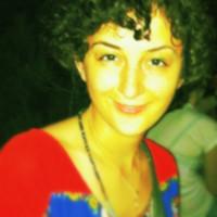 Catpiano's photo