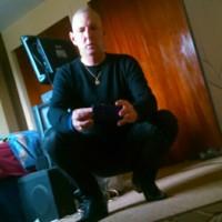 DrBod's photo