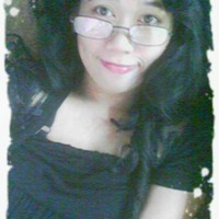 Meilynda's photo