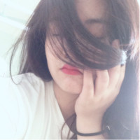 Phann's photo
