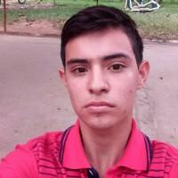 franiyoban's photo